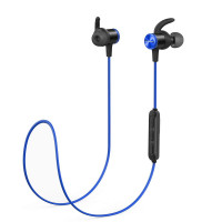 Headphones Anker Soundcore Spirit Sports Bluetooth 5.0 IPX7