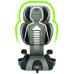 Детское автокресло Chicco KidFit Gravity группа 2/3 ожидается 05.03.20