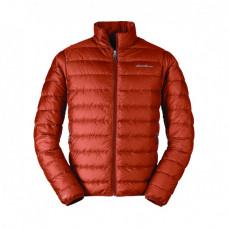 Мужская куртка Eddie Bauer Cirruslite Down Jacket размер XL Tall