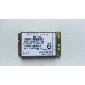 4G LTE MC7750 for Panasonic Toughbook CF-19