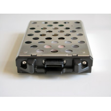 Panasonic Toughbook CF-19 HDD Caddy