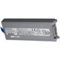 Panasonic CF-19 CF-VZSU48 original battery