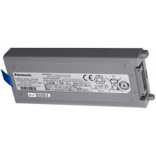 Panasonic CF-19 CF-VZSU48 original battery 100%