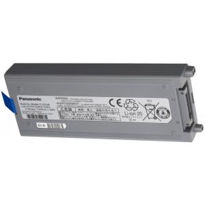Panasonic CF-19 CF-VZSU48 original battery 100%