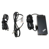 Блок питания 220В+12В Panasonic IBM Lenovo Combo Adapter 41R0144 41R0139 41R0140