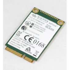 Модуль 3G (CDMA, GSM) Gobi 3000 MC8355 для Panasonic Toughbook CF-19
