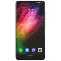 "Android phone Sharp Aquos C10 S2 4GB 64GB 5.5"" NFC"