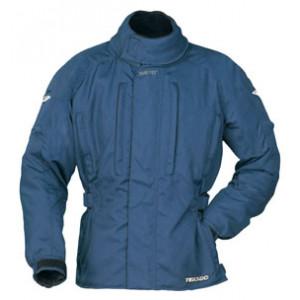 Motorcycle jacket Teknic Monsoon cold weather size 48 US 58 EU
